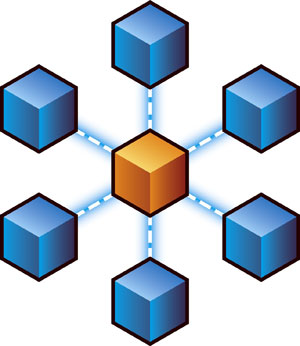 2 develop a data tracking system organize qualitative data