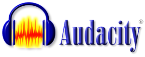 Audacity-Transcription