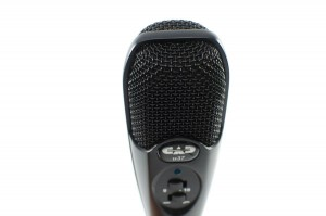USB Microphones for interviews