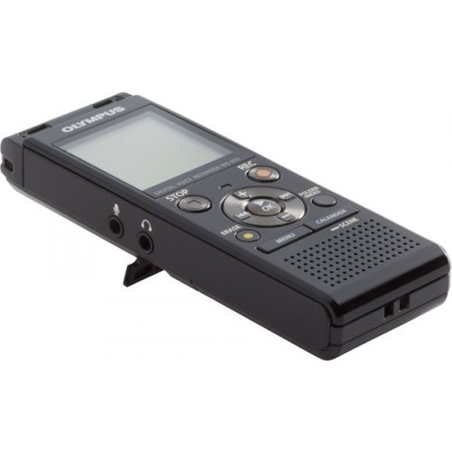 Best value olympus voice recorder