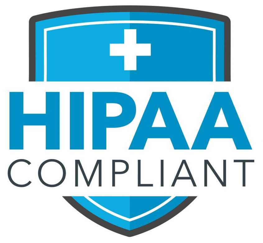 HIPAA/HITECH Compliant Cloud Storage for Researchers