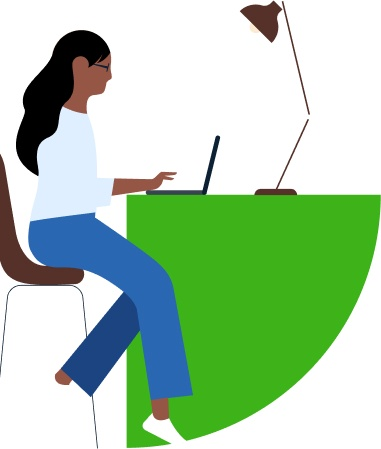 How to transcribe your dissertation interviews